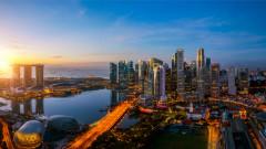 Наемите масово падат във водещите световни метрополиси