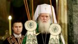 Православната църква възмутена от въпросите за йога в матурата