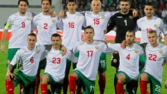 Очертава се сериозна посещаемост за мача с Хърватия
