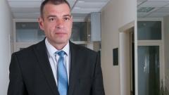 Сирма Груп успешно пласира акции за 11,5 млн. лв.
