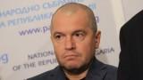 Тошко Йорданов: Всички са овъртолени като свински черва
