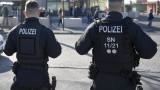 Германия засили мерките за сигурност по границата с Холандия