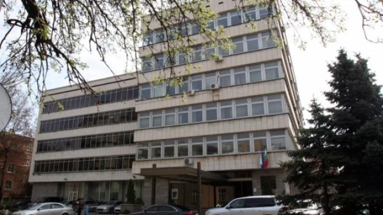 В регионалното министерство набират участници от екоорганизации за разработване на