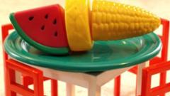 Искат пълна забрана рекламирането на продукти с ГМО