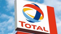 Френската Total повторно ще търси нефт и природен газ в Черно море