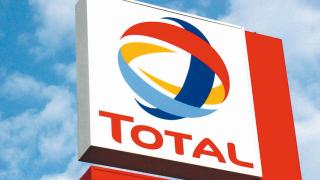 Френски петролен гигант сключи рекордна сделка, ето колко ще спечели