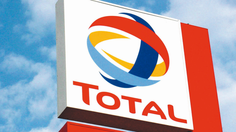 Френската Total ще строи най-големият петролопровод в света