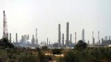 Рияд: При атаката са използвани ирански оръжия
