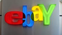 Оцениха PayPal на $44 млрд. преди отделянето й от eBay