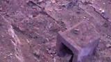 """15 души изпепелени при взрива в """"Миджур"""""""