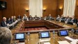 ООН призова САЩ и Русия да работят за мир в Сирия