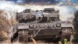 Американски войски за бързо развръщане пристигат в Берлин за маневри
