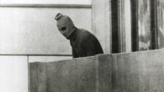 Как Черният септември постави на колене немската полиция в Мюнхен