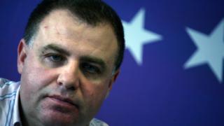 ОАЕ проявява интерес към български земеделски продукти