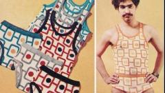 Защо мъжката мода от 70-те не трябва да се връща? (СНИМКИ)