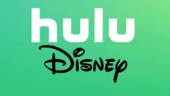 Disney се сдоби с още една стрийминг платформа