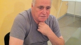 Джеки: Сульовци молеха Божков, за Ганчев не знам нищо