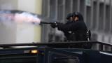 Сенатът на САЩ подкрепи протестиращите в Хонконг, Китай заплаши с ответни мерки