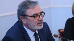 Д-р Кунчев призовава за единоначалие в борбата с коронавируса