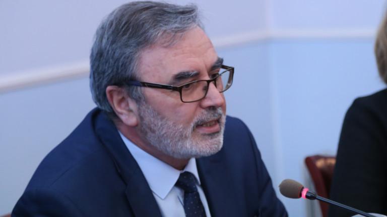 Българските лекари готови да реагират на коронавируса, но опасност има