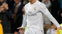 Мадрид все още вярва в титла за Реал