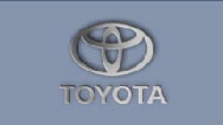 Тойота ще увеличи изнесеното си в чужбина производство с 40%