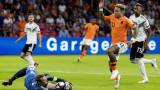 Холандия победи Германия с 3:0 в мач от Лигата на нациите