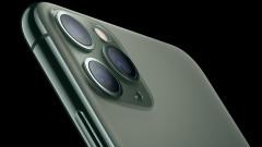 iPhone 11 и iPhone 11 Pro Max: Колко ще струват в България?