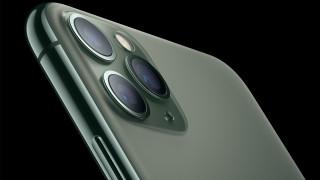 Колко голяма е батерията в iPhone 11 Pro Max