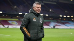 Солскяер: В Юнайтед знаем къде искаме да стигнем
