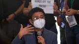 Известен журналист във Филипините осъден на затвор