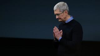 Защо служителите на Apple отказват да се върнат в офиса