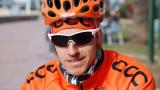 За пръв път в историята - българин със сериозен шанс за Джирото