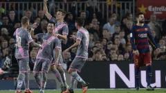 Райо Валекано се завърна в елита на Испания