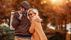 Кои са тайните на успешната връзка?