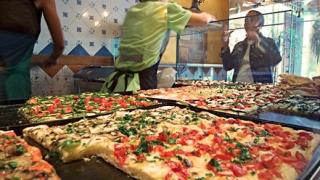 Американската Domino's Pizza стъпва на най-трудния пазар: италианския