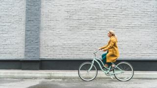 ЕС поставя изисквания за безопасността на велосипедистите по пътищата