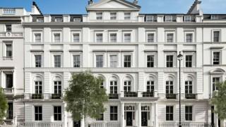 Великобритания отваря списъка с наемодатели-нарушители