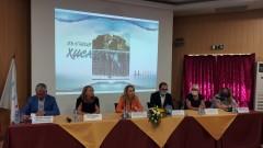 Марияна Николова иска свързаност от хотелите към забележителностите в Пловдивско