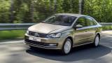 Най-продаваните европейски марки автомобили в Русия