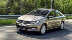 Кои европейски автомобили са най-продавани в Русия през 2020-а?