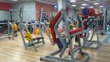 Зала номер 8 от веригата West Gym отвори врати (СНИМКИ)