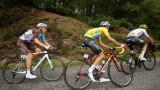 Саймън Йейтс спечели 12-ия етап на Тур дьо Франс