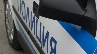 Откриха изчезналото 2-годишно дете от Якоруда