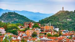 Бум на инцидентите с паднали в Гребния канал в Пловдив
