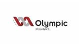 """МС одобри позицията ни по Делото за фалита на """"Олимпик"""""""