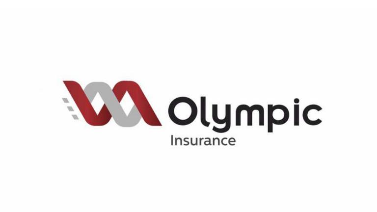 """Акис Папахристодулу: Няма вноски от """"Олимпик"""" в Кипърския гаранционен фонд"""