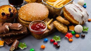 Кои храни и навици развалят настроението