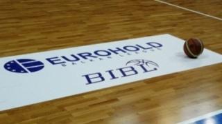 Балканската лига ще е с 12 отбора от следващата година