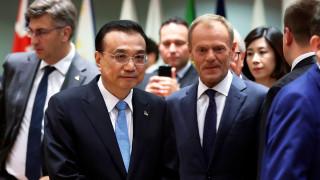 Започна 12-ата среща на АСЕМ, България е представена от премиера Борисов